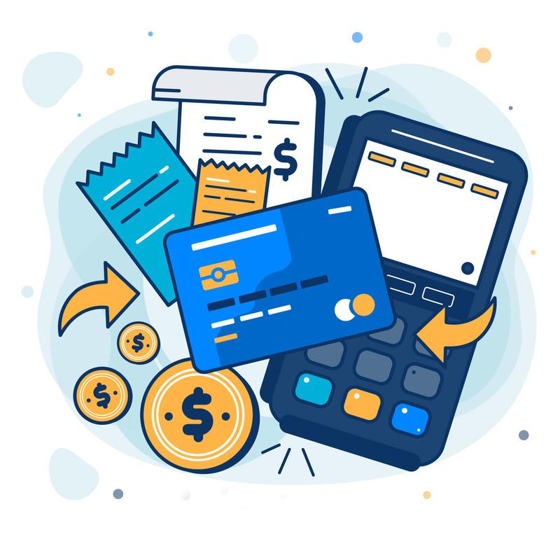 Meios de pagamento: quais oferecer aos seus clientes?