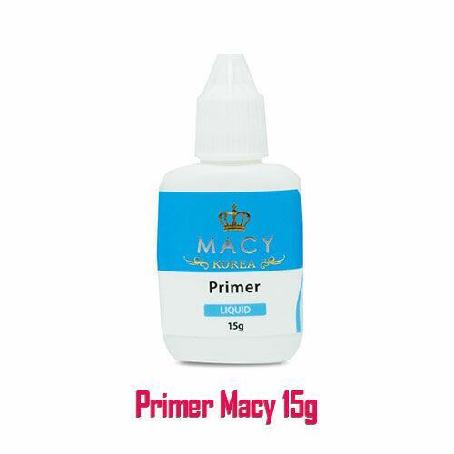 Primer Macy 15g