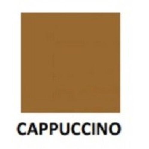 Pigmento Aqua Cappuccino ( 15 ml )